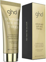 ghd Advance Split-End Therapy 100ml