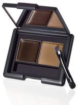 e.l.f. Cosmetics e.l.f. Eyebrow Kit, Dark, 0.13 Ounce