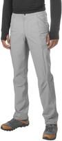 Merrell Capra Pants - Athletic Fit (For Men)