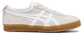 Onitsuka Tiger by Asics Mexico Delegation in Beige. - size 10 (also in )