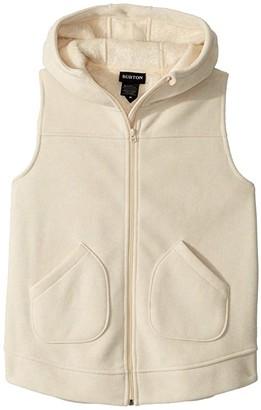 Burton Minxy Vest (Little Kids/Big Kids)