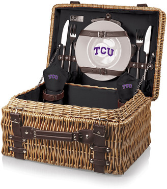 Picnic Time Champion Picnic Basket