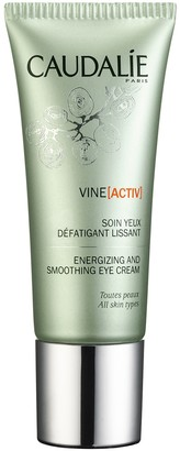 CAUDALIE Vineactive Eye Cream 15ml