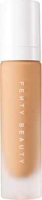 Fenty Beauty Pro Filt'r Soft Matte Longwear Foundation 230 - Colour 230