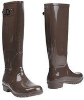 Igor Boots