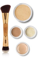Blend Mineral All-Over Face Contour & Highlighting Kit - Fair