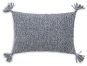 Splendid Jersey Knit Decorative Pillow, 12 x 18