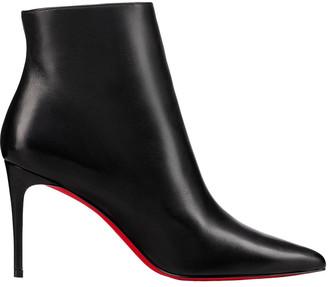 Christian Louboutin Birgikate Boots