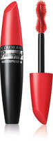 Cover Girl LashBlast Plumpify Waterproof Mascara