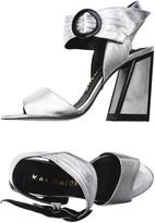 Kat Maconie Sandals - Item 11250217