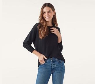 Splendid Super Soft Pullover - Inlet