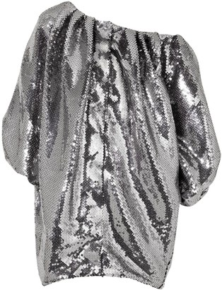 Halpern Short dresses