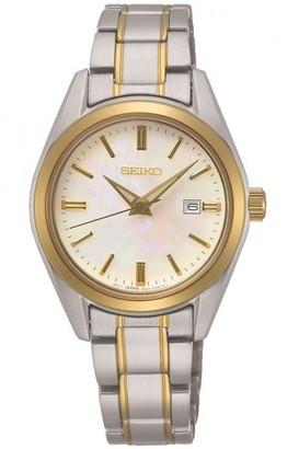 Seiko Conceptual Watch SUR636P1