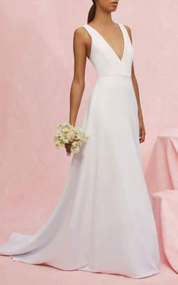 Carolina Herrera Mia Gown