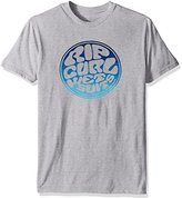 Rip Curl Men's South Coast Heather Tee