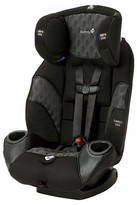 Safety 1st Elite EX 100 Air+ Convertible Car Seat