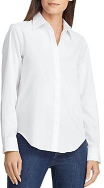 Ralph Lauren Ralph Classic No-Iron Shirt