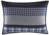 Nautica 'Adleson' Quilted Standard Sham
