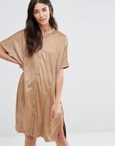Vila Miller Dress