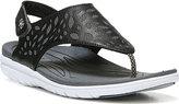 Ryka Women's Scamper SML Sandal