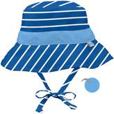 I Play I-Play Baby Reversible Bucket Sun Protection Hat