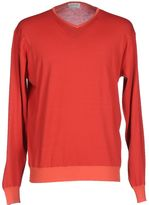 Avon Celli 1922 Sweaters