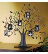 Godinger Philip Whitney Large Tree of Life w/6 Frames