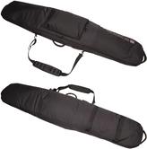 Burton Gig Bag 181cm Snowboard Bag Black