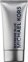 Michael Kors Extreme Blue After Shave Balm