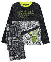 George Star Wars Pyjama Set