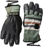 Celtek Ace Gloves