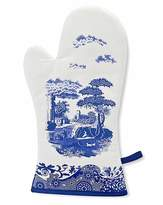 Spode Blue Italian Oven Glove