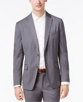 American Rag Men's Colin Classic-Fit Suit Jacket, Created for Macy's