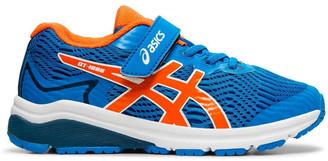 Asis GT 1000 8 Kids Running Shoes