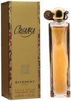 Givenchy Organza for Women- EDP Spray