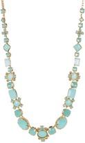 Sorrelli Classic Empress Crystal Necklace