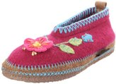 Giesswein Women's Spital Slipper