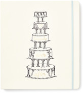 Kate Spade Happily Ever After Bridal Planner