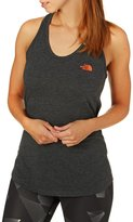 The North Face Play Hard Tank Top