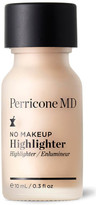 Perricone Md Perricone MD No Makeup Skincare Highlighter 0.3 fl. oz