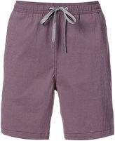 Onia Charles swim shorts - men - Nylon/Polyester/Spandex/Elastane - S