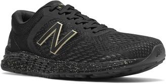 New Balance Fresh Foam Arishi Running Shoe - Wide Width Available