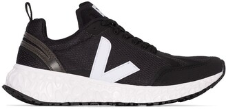 Veja Condor low top sneakers
