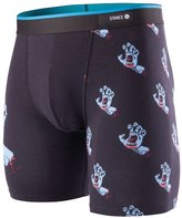 Stance Screaming Hand Boxer Shorts