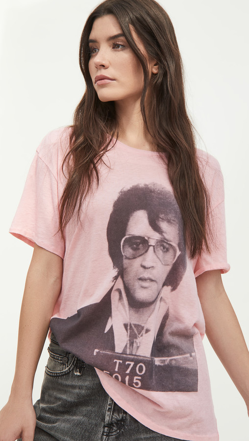 R 13 Elvis T70 Boy T-Shirt