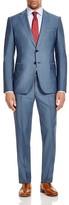Armani Collezioni Slim Fit Suit