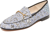 Sam Edelman Loraine Printed Loafers