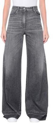 P Jean P_JEAN Casual trouser