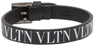 Valentino VLTN Single bracelet