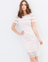 Review Vancouver Dress